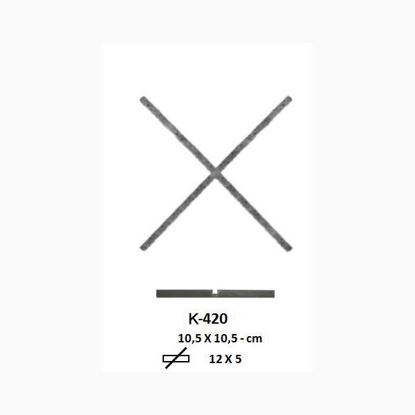 k-420