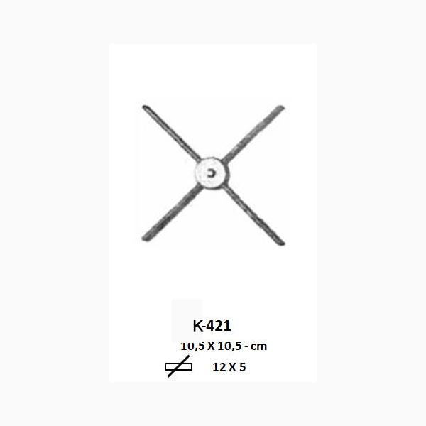 k-421